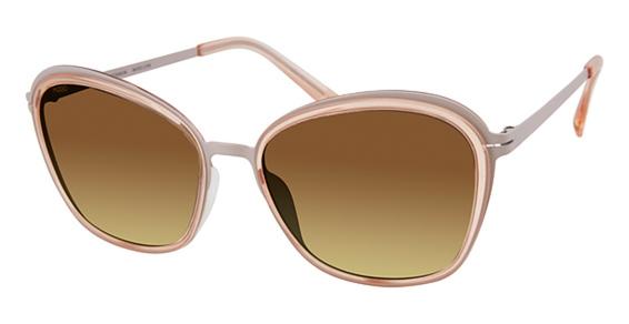 Modo 466 Sunglasses