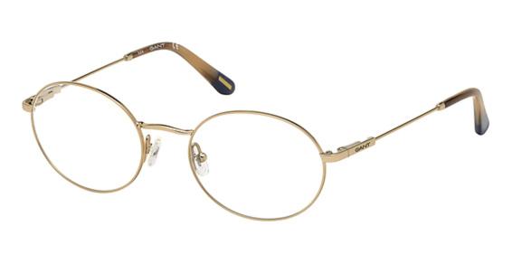 Gant GA3187 Eyeglasses