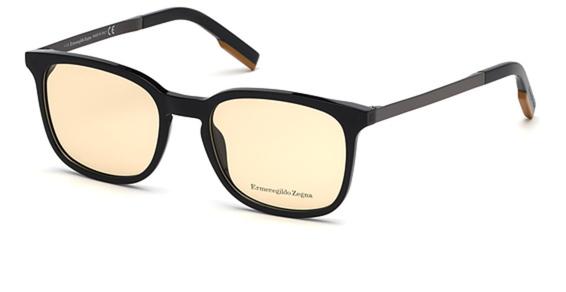 Ermenegildo Zegna EZ5143 Eyeglasses