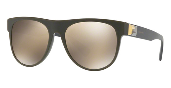 Versace VE4346 Sunglasses