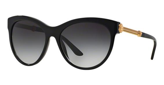 Versace VE4292 Sunglasses
