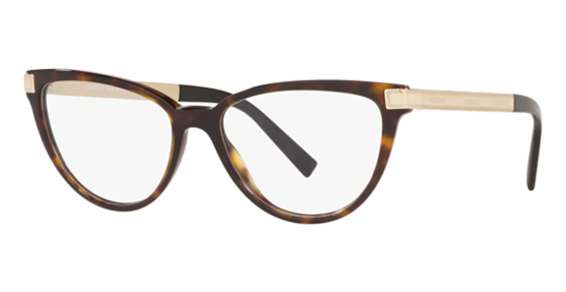 Versace VE3271 Eyeglasses