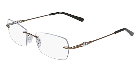 Airlock AIRLOCK EMBRACE 200 Eyeglasses