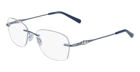 Airlock AIRLOCK EMBRACE 201 Eyeglasses