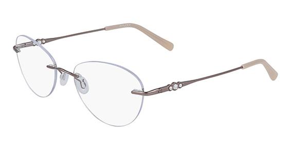 Airlock AIRLOCK EMBRACE 203 Eyeglasses