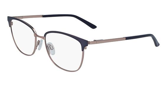 Skaga SK2842 LAGOM Eyeglasses