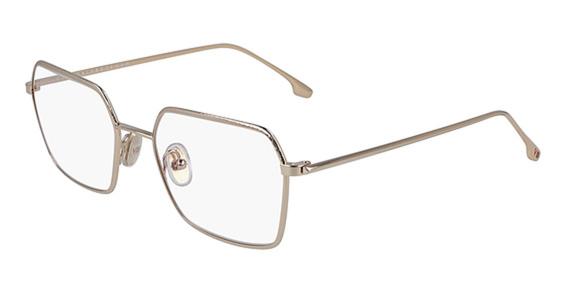 Victoria Beckham VB2104 Eyeglasses