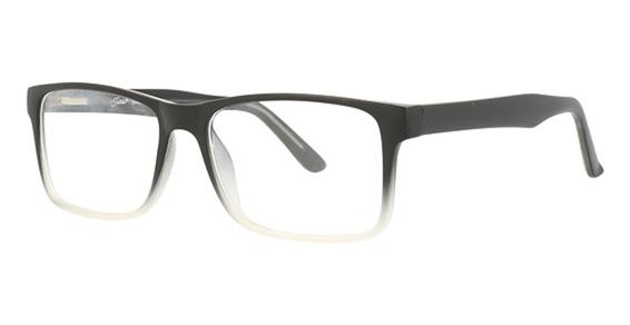 Jubilee 5942 Eyeglasses