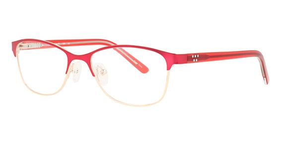 Casey's Cove 169 Eyeglasses