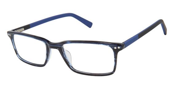 Ted Baker B972 Eyeglasses