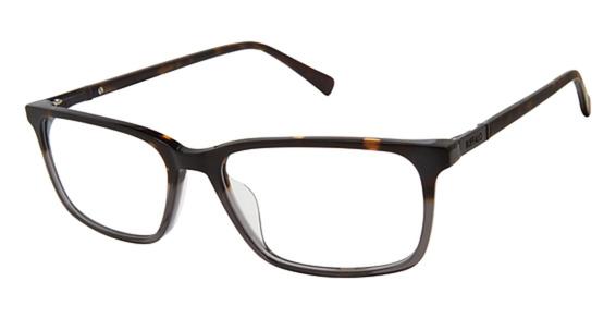 Buffalo by David Bitton BM012 Eyeglasses