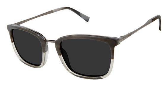 Ted Baker TBM065 Sunglasses