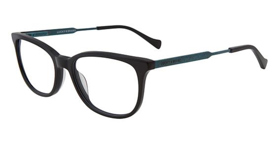 Lucky Brand D221 Eyeglasses