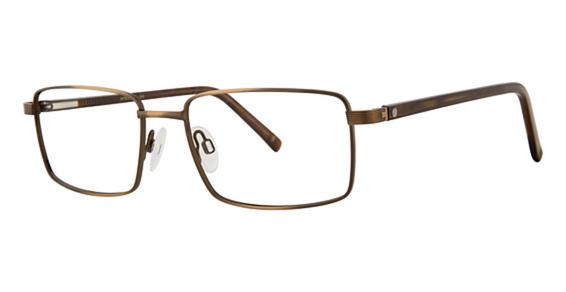 Stetson Stetson 368 Eyeglasses