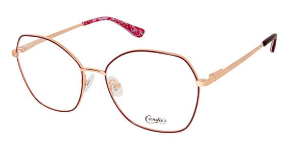 Candies CA0185 Eyeglasses