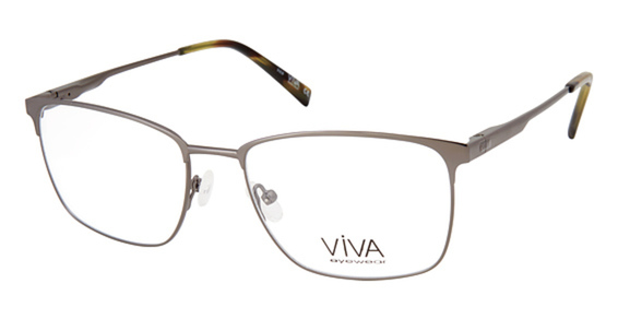 Viva VV4043 Eyeglasses