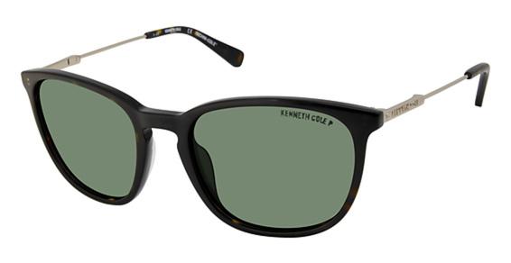 Kenneth Cole New York KC7244 Sunglasses