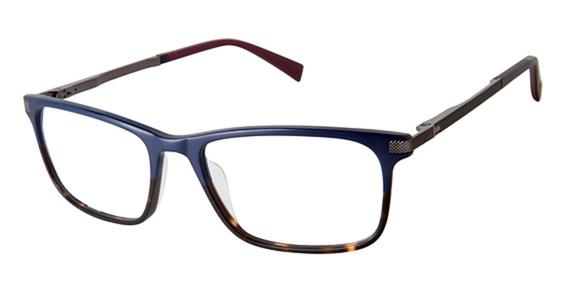 Ted Baker TFM005 Eyeglasses