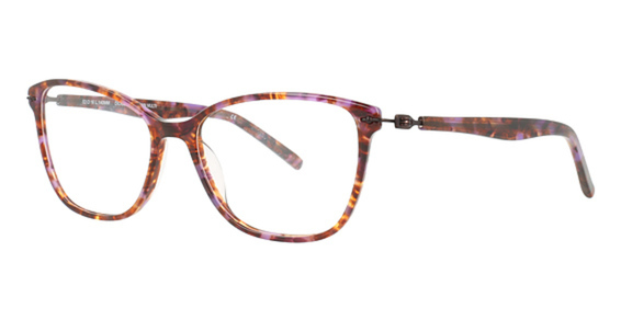 Aspire Diligent Eyeglasses