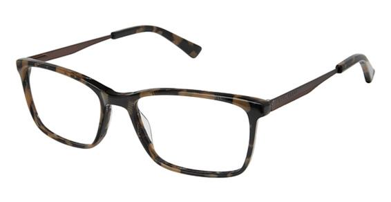 Perry Ellis PE 427 Eyeglasses