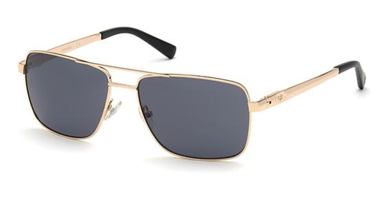 Harley Davidson HD0932X Sunglasses