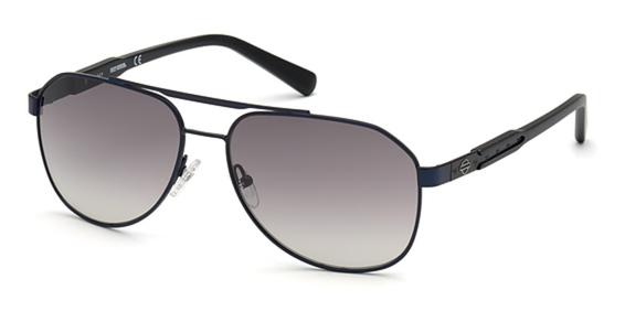 Harley Davidson HD0933X Sunglasses