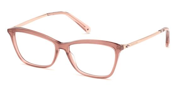 Swarovski SK5314-F Eyeglasses