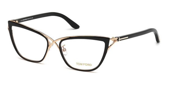 Tom Ford FT5272