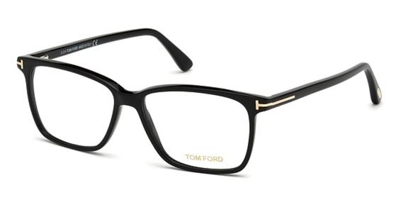Tom Ford FT5478-B Eyeglasses