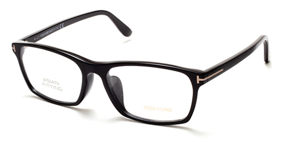Tom Ford FT4295