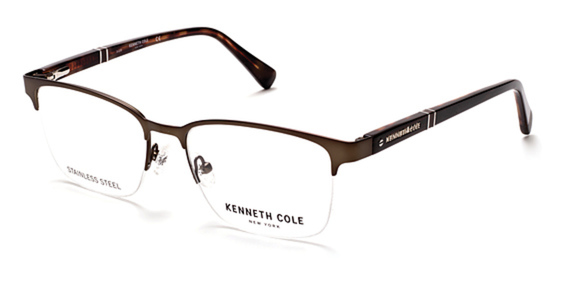 Kenneth Cole New York KC0291