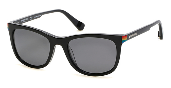 Kenneth Cole New York KC7239 Sunglasses
