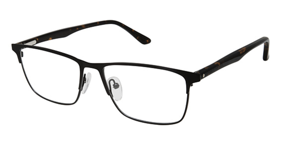 Perry Ellis PE 428 Eyeglasses
