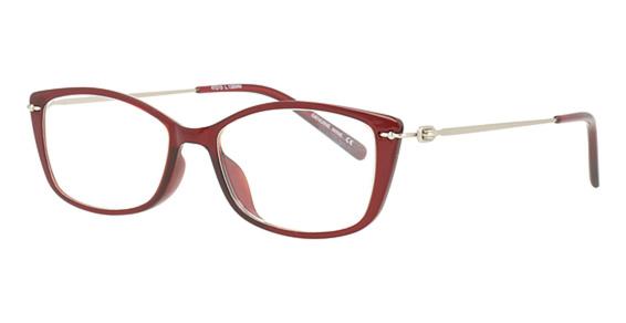 Aspire Genuine Eyeglasses