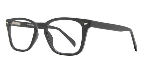 Eight to Eighty Woody Eyeglasses