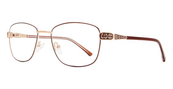 Eight to Eighty Georgia Eyeglasses