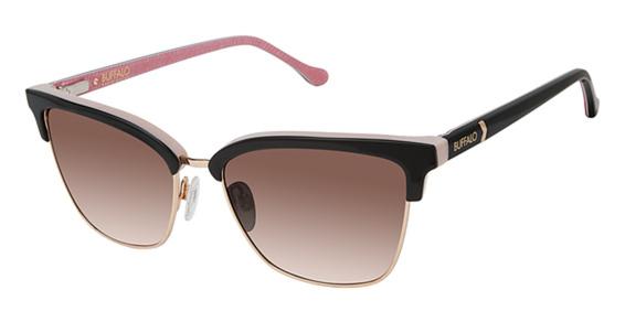 Buffalo by David Bitton BWS001 Sunglasses