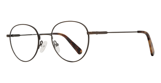 Eight to Eighty Hipster Eyeglasses