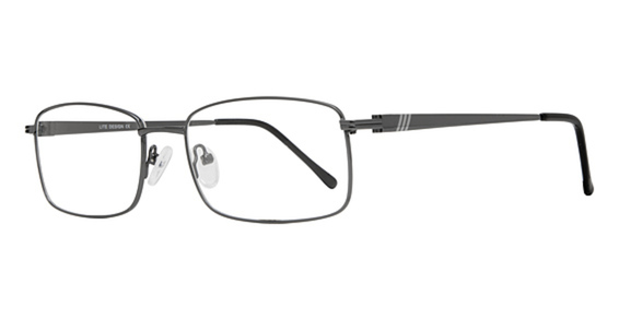 Eight to Eighty Chase Eyeglasses