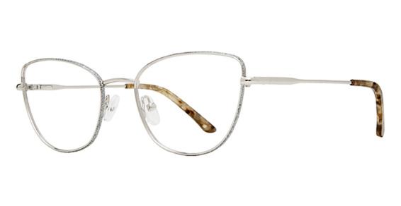 Eight to Eighty Emerson Eyeglasses