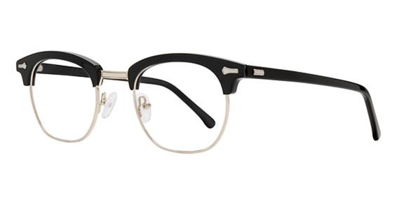Eight to Eighty Ron Eyeglasses