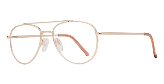 Eight to Eighty Karter Eyeglasses