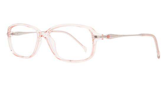Eight to Eighty Prisco Eyeglasses