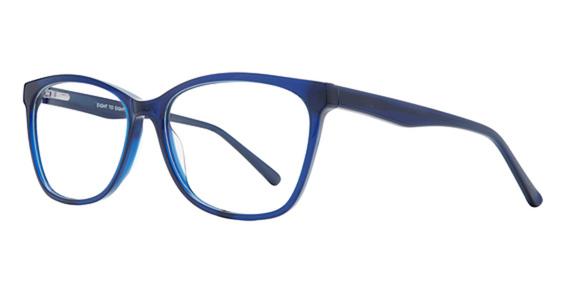 Eight to Eighty Margo Eyeglasses