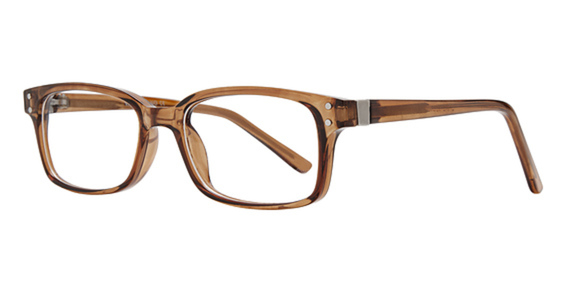 Eight to Eighty Dante Eyeglasses