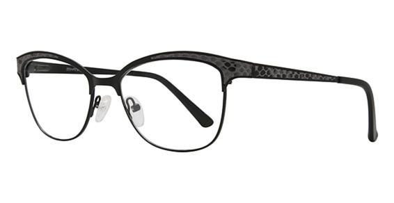 Eight to Eighty Molly Eyeglasses