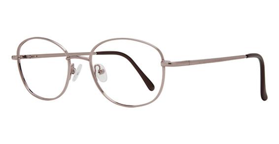 Eight to Eighty Sloane Eyeglasses