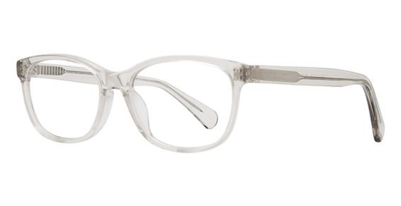 Eight to Eighty Gigi Eyeglasses