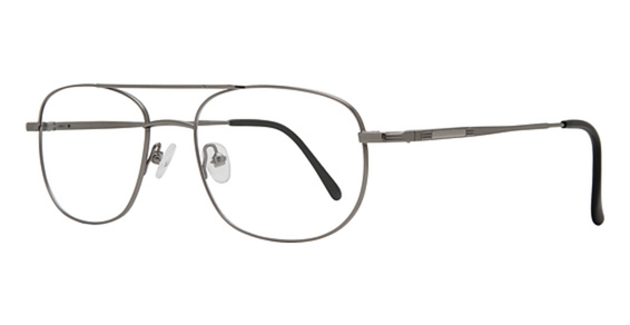 Eight to Eighty Fritz Eyeglasses