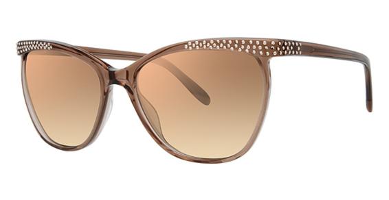 Vera Wang Giulia Sunglasses